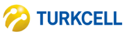 Turkcell's Logo, One of Sekom's Digital Winners Reference